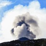 Parossismo Voragine Etna Dicembre 2015-0025